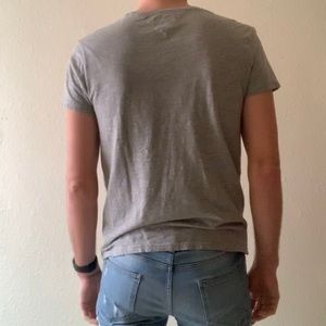 Tommy Hilfiger Shirts - Tommy Hilfiger Denim crew neck t shirt GUC